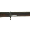 show larger image of product view 11 : Original German Pre-WWI Gewehr 88/05 S Commission Rifle by Erfurt Arsenal - Dated 1891 Original Items