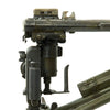 show larger image of product view 5 : Original German WWII Era MG 42 Sustained Fire Lafette Tripod Original Items
