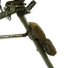 show larger image of product view 7 : Original German WWII Era MG 42 Sustained Fire Lafette Tripod Original Items