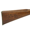 show larger image of product view 8 : Original Nepalese Gahendra .577/.450 Martini Improved Model Rifle with Side Script Original Items