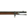 show larger image of product view 9 : Original Nepalese Gahendra .577/.450 Martini Improved Model Rifle with Side Script Original Items
