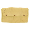 show larger image of product view 7 : U.S. WWII Officer Named Toiletry Kit - Lieutenant Bell Original Items