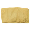 show larger image of product view 8 : U.S. WWII Officer Named Toiletry Kit - Lieutenant Bell Original Items