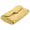 show larger image of product view 9 : U.S. WWII Officer Named Toiletry Kit - Lieutenant Bell Original Items