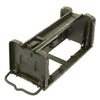 show larger image of product view 8 : Original German WWII MG 34 MG 42 Basket Belt Carriers in Transport Frame - Maker Marked and Dated Original Items
