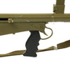 show larger image of product view 6 : Original Australian WWII Owen MK1 Machine Carbine SMG Display Gun Serial 8894 - Dated 1942 Original Items