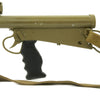 show larger image of product view 15 : Original Australian WWII Owen MK1 Machine Carbine SMG Display Gun Serial 8894 - Dated 1942 Original Items