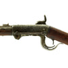 show larger image of product view 10 : Original U.S. Civil War Fifth Model 1864 Burnside Saddle Ring Carbine - Serial Number 17243 Original Items
