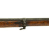 show larger image of product view 10 : Original Austrian Mannlicher M1886 Chilean Contract Infantry Rifle in 11mm by Œ.W.G. Steyr - Serial 6818 II Original Items