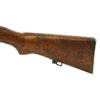 show larger image of product view 13 : Original Austrian Mannlicher M1886 Chilean Contract Infantry Rifle in 11mm by Œ.W.G. Steyr - Serial 6818 II Original Items