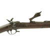 show larger image of product view 22 : Original U.S. Early Springfield Trapdoor Model 1873 Rifle made in 1875 with Tack Decoration - Serial No 53993 Original Items