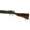 show larger image of product view 16 : Original British WWI / WWII Lee-Enfield MkI Dated 1898 Converted to S.M.L.E. in 1905 and then to .22 Trainer Original Items