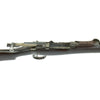 show larger image of product view 20 : Original British WWI / WWII Lee-Enfield MkI Dated 1898 Converted to S.M.L.E. in 1905 and then to .22 Trainer Original Items