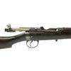 show larger image of product view 21 : Original British WWI / WWII Lee-Enfield MkI Dated 1898 Converted to S.M.L.E. in 1905 and then to .22 Trainer Original Items