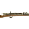 show larger image of product view 22 : Original Imperial Russian M1870 Berdan II Rifle with Crest Brought Back from Afghanistan - Dated 1883 Original Items