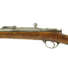 show larger image of product view 16 : Original Imperial Russian M1870 Berdan II Rifle with Crest Brought Back from Afghanistan - Dated 1883 Original Items