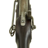 show larger image of product view 17 : Original British Victorian Saddle Ring Percussion Cavalry Carbine by Enfield dated 1845 Original Items