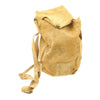 show larger image of product view 16 : Original Imperial Japanese WWII Gas Mask with Filter and Carry Bag - dated 1941 Original Items