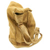 show larger image of product view 19 : Original Imperial Japanese WWII Gas Mask with Filter and Carry Bag - dated 1941 Original Items
