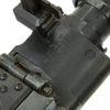 show larger image of product view 7 : Original German WWII MG 34 Display Machine Gun by Mauser with Bakelite Butt Stock dated 1939 Original Items