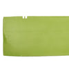 show larger image of product view 8 : Original German WWII Focke-Wulf Fw 190 Airplane Wing Flap Original Items