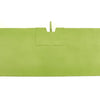 show larger image of product view 9 : Original German WWII Focke-Wulf Fw 190 Airplane Wing Flap Original Items