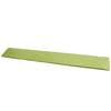 show larger image of product view 2 : Original German WWII Focke-Wulf Fw 190 Airplane Wing Flap Original Items
