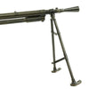 show larger image of product view 10 : Original French WWII Fusil-mitrailleur Modèle 1924 M29 Display LMG with Magazine - Serial 42338 Original Items
