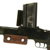 show larger image of product view 13 : Original French WWII Fusil-mitrailleur Modèle 1924 M29 Display LMG with Magazine - Serial 42338 Original Items