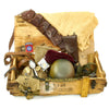 show larger image of product view 1 : Trunk of Assorted Grade 2 Original Military Antiques and Reproductions - Box 115 Original Items