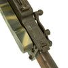 show larger image of product view 10 : Original German WWI Maxim MG 08/15 Display Machine Gun Parts Set by Siemens & Halske - dated 1918 Original Items