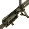 show larger image of product view 16 : Original German WWI Maxim MG 08/15 Display Machine Gun Parts Set by Siemens & Halske - dated 1918 Original Items