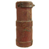 show larger image of product view 5 : Original 19th Century British Royal Navy Powder Monkey Bucket Set Original Items