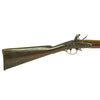 show larger image of product view 8 : Original Rare British Rifled Flintlock Carbine made by Henry Nock with Internal Lock circa 1800 Original Items