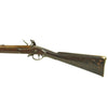 show larger image of product view 15 : Original Rare British Rifled Flintlock Carbine made by Henry Nock with Internal Lock circa 1800 Original Items