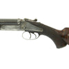show larger image of product view 19 : Original British 1889 Cased Double Barrel Holland & Holland Dominion .500 Express Big Game Rifle - Serial 12339 Original Items