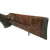 show larger image of product view 21 : Original British 1889 Cased Double Barrel Holland & Holland Dominion .500 Express Big Game Rifle - Serial 12339 Original Items