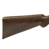 show larger image of product view 9 : Original Belgian 12 bore Double Barrel Percussion Shotgun with Liège Proofs for U.S. Market c.1850 Original Items