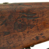 show larger image of product view 9 : Original French Fusil Modèle 1866 Chassepot Needle Fire Rifle by St-Étienne dated 1873 - Serial Q 4716 Original Items