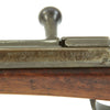 show larger image of product view 17 : Original French Fusil Modèle 1866 Chassepot Needle Fire Rifle by St-Étienne dated 1873 - Serial Q 4716 Original Items