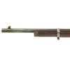 show larger image of product view 11 : Original Italian Vetterli-Vitali M1870/87 Infantry Rifle made in Torino dated 1878 - Serial AF 192 Original Items