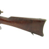 show larger image of product view 9 : Original Swiss Vetterli Repetiergewehr M1878 Cut-Down Magazine Rifle Serial No 196303 Original Items