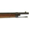 show larger image of product view 8 : Original Swiss Vetterli Repetiergewehr M1878 Magazine Rifle Serial No 156355 - 10.4×38mm Original Items