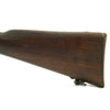 show larger image of product view 12 : Original Italian Vetterli M1870/87/15 Infantry Rifle made in Terni Converted to 6.5mm - Dated 1890 Original Items