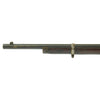 show larger image of product view 14 : Original Italian Vetterli M1870/87/15 Infantry Rifle made in Terni Converted to 6.5mm - Dated 1890 Original Items