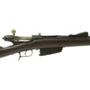 show larger image of product view 19 : Original Italian Vetterli M1870/87/15 Infantry Rifle made in Terni Converted to 6.5mm - Dated 1890 Original Items