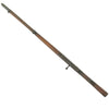 show larger image of product view 3 : Original German Pre-WWI Gewehr 88/05 S Commission Rifle by ŒWG Steyr - Dated 1890 Original Items