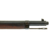 show larger image of product view 8 : Original German Pre-WWI Gewehr 88/05 S Commission Rifle by ŒWG Steyr - Dated 1890 Original Items