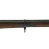 show larger image of product view 9 : Original German Pre-WWI Gewehr 88/05 S Commission Rifle by ŒWG Steyr - Dated 1890 Original Items