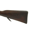 show larger image of product view 11 : Original German Pre-WWI Gewehr 88/05 S Commission Rifle by ŒWG Steyr - Dated 1890 Original Items